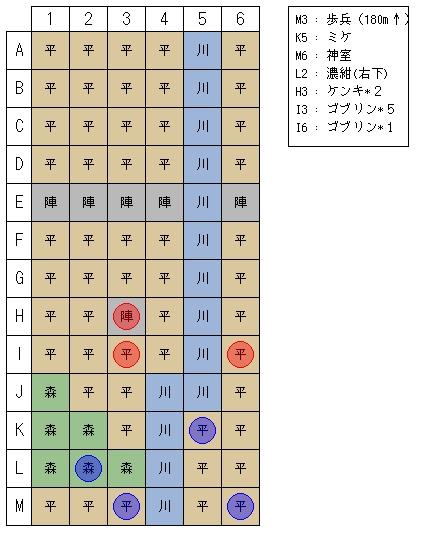 24-2.jpg