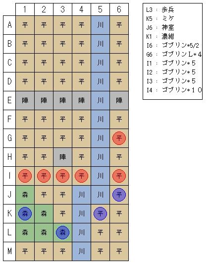 24-4.jpg
