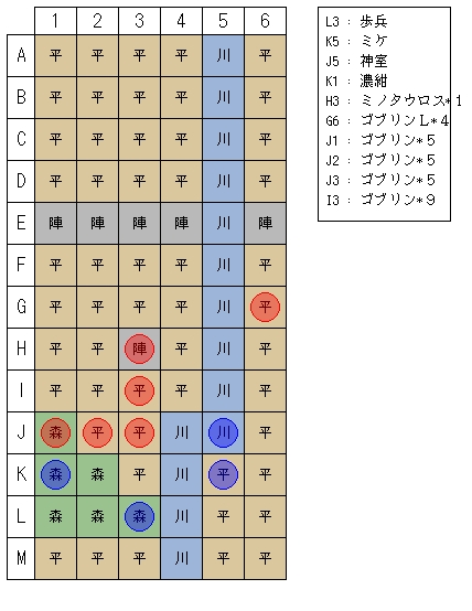 24-5.jpg