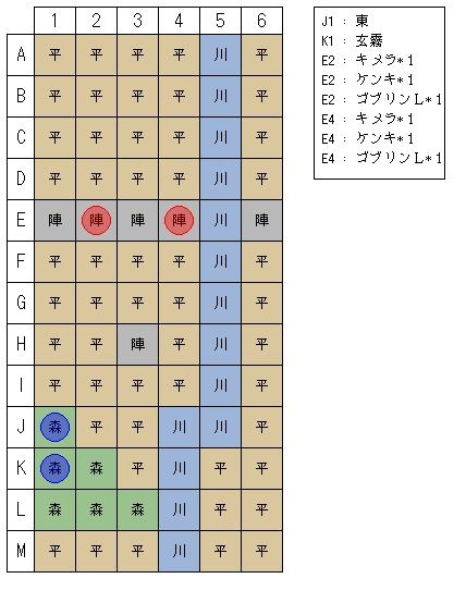 36-2.jpg